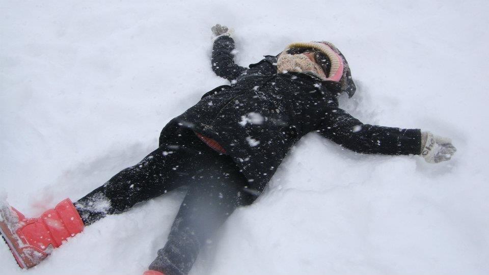 12月來去北海道!超詳細好吃、好住、好玩、好買的日本行程~可別錯過啦! 日本 北海道 japan hokkaido 精彩7合1雪上活動 3