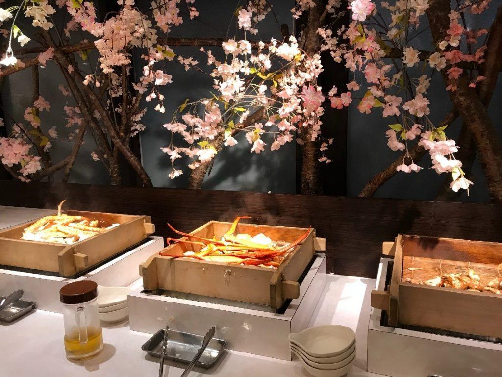 12月來去北海道!超詳細好吃、好住、好玩、好買的日本行程~可別錯過啦! 日本 北海道 japan hokkaido 美食 2