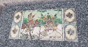 【高雄紅毛港】消失的城鎮?鮮少人知道的文化古蹟! 高雄Kaohsiung 紅毛港Hongmaogang 12