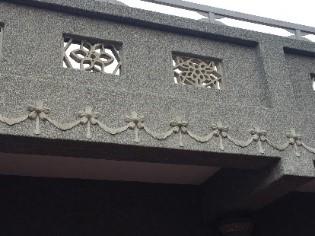 【高雄紅毛港】消失的城鎮?鮮少人知道的文化古蹟! 高雄Kaohsiung 紅毛港Hongmaogang 16