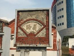 【高雄紅毛港】消失的城鎮?鮮少人知道的文化古蹟! 高雄Kaohsiung 紅毛港Hongmaogang 8 1