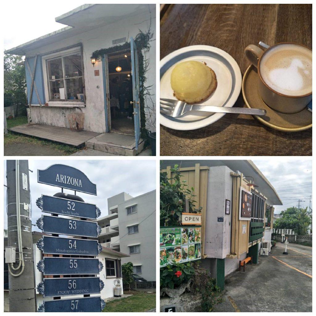 日本沖繩|自由行4天3夜行程規劃,必去景點&必吃美食全收錄! 沖繩 Okinawa 港川外人住宅街道 美軍宿舍 1