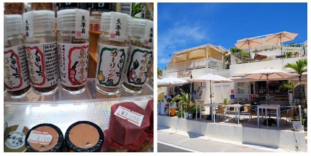 日本沖繩|自由行4天3夜行程規劃,必去景點&必吃美食全收錄! 沖繩 Okinawa 瀨長島