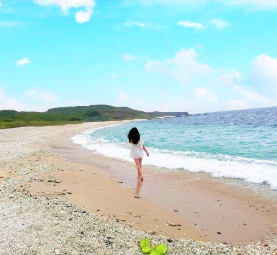 台灣澎湖|不到2000飛澎湖,打卡景點、花火節全收錄!