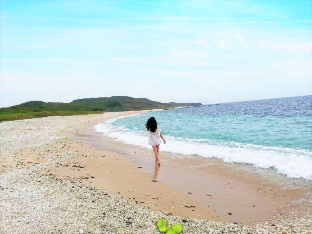 台灣澎湖|不到2000飛澎湖,打卡景點、花火節全收錄! 台灣 澎湖 Taiwan Penghu 3