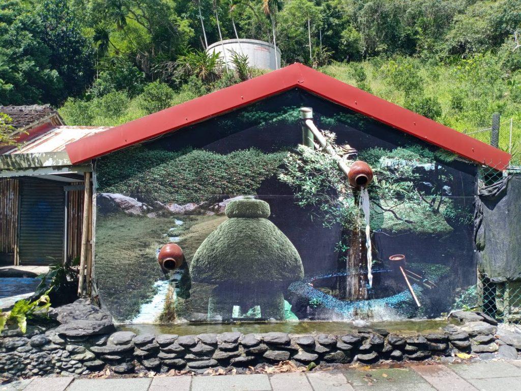 【宜蘭】爬不了抹茶山,可以去抹茶湖!偶像劇下一站,幸福拍攝地 308958 1