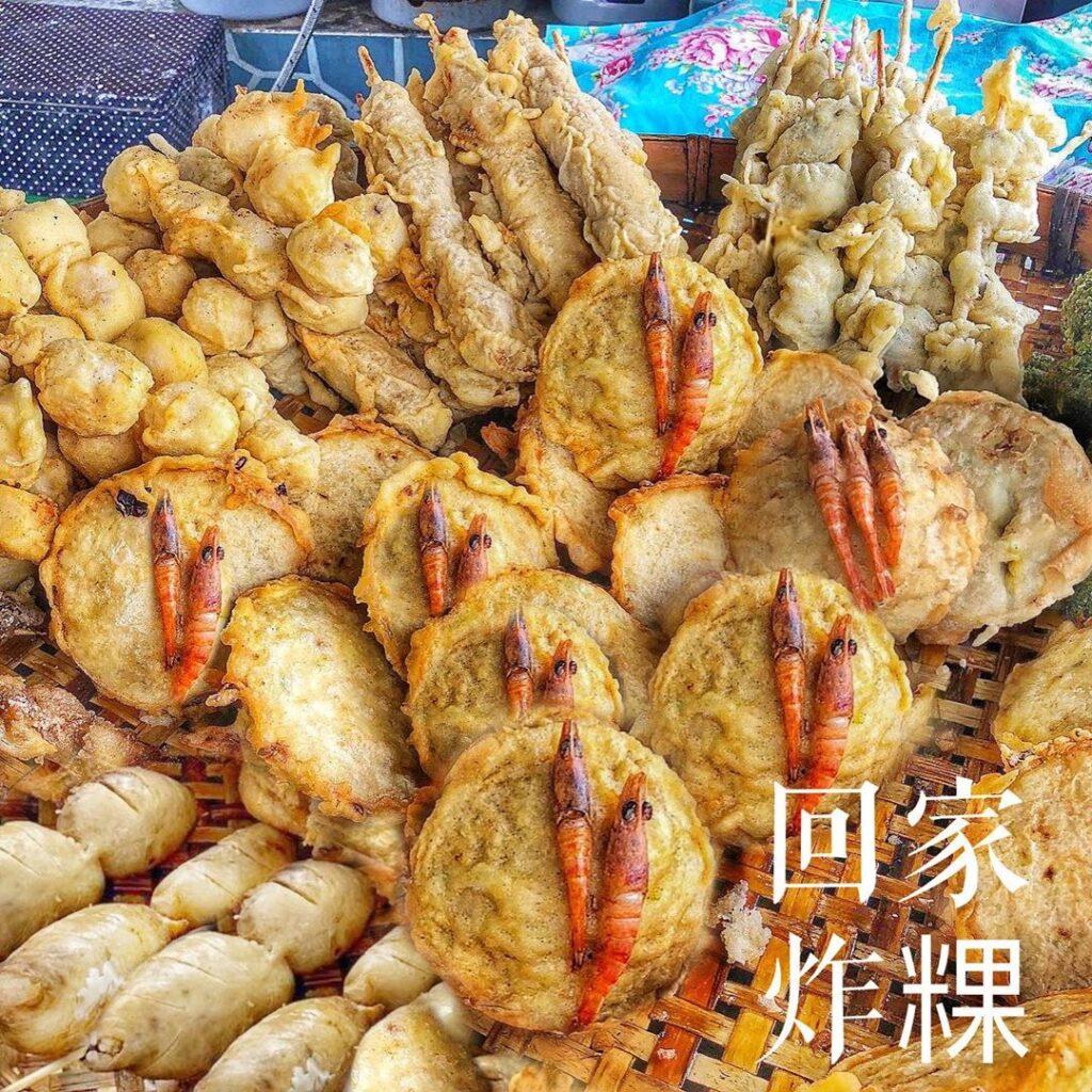 台灣澎湖|從早吃到晚 · 10家必吃美食推薦清單 澎湖必吃美食推薦 5