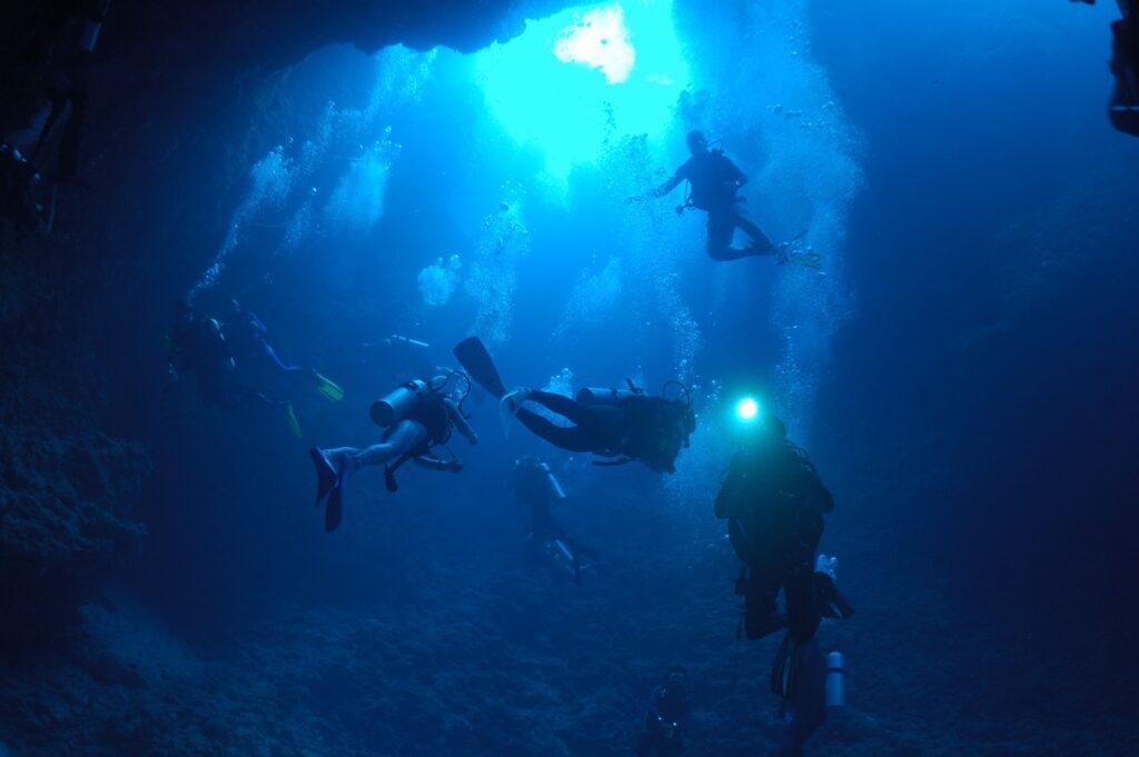 帛琉泡泡旅遊|必去5大景點 · 世界級潛點推薦 DSC 0843