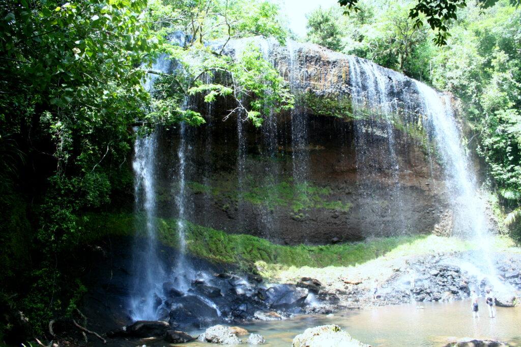 帛琉泡泡旅遊|必去5大景點 · 世界級潛點推薦 iStock 665259992