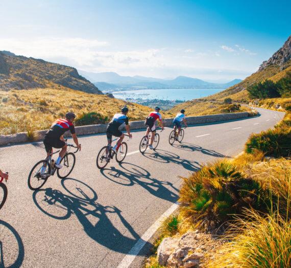 2021自行車旅遊年|盤點全台最美的5條自行車道