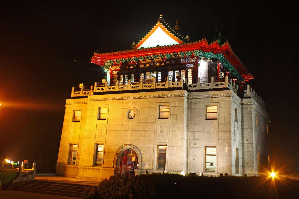 台灣金門|3天2夜行程懶人包,在地人推薦的景點與美食大公開! 金門三天兩夜美食景點全攻略 莒光樓