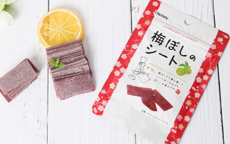 日本好物推薦!買到失心瘋的7項超人氣零食甜點 日本京都好物推薦TOP10 買到失心瘋的零食甜點 3
