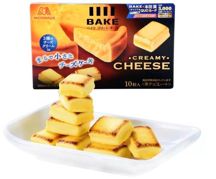 日本好物推薦!買到失心瘋的7項超人氣零食甜點 日本京都好物推薦TOP10 買到失心瘋的零食甜點 4