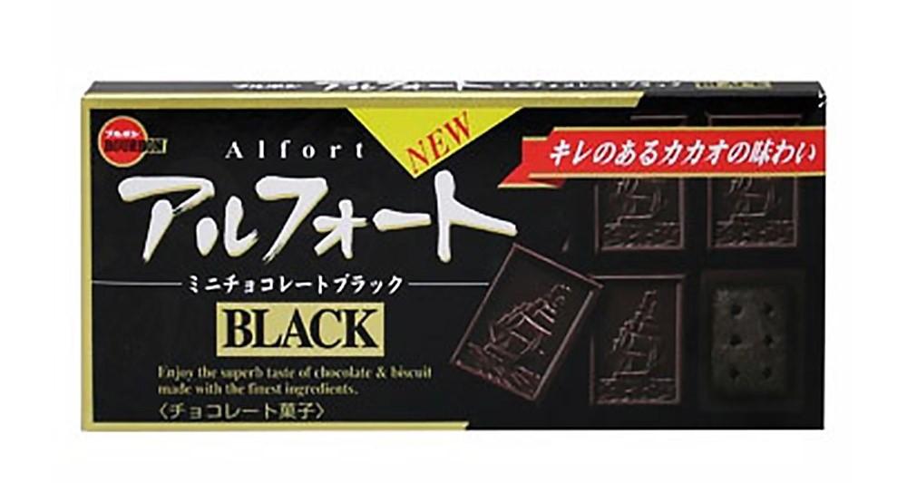 日本好物推薦!買到失心瘋的7項超人氣零食甜點 日本京都好物推薦TOP10 買到失心瘋的零食甜點 5