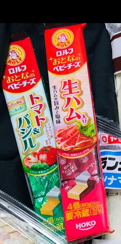 日本好物推薦!買到失心瘋的7項超人氣零食甜點 日本京都好物推薦TOP10 買到失心瘋的零食甜點 8
