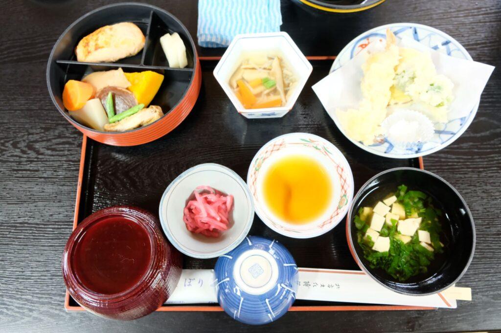 日本新潟 必玩10大景點,佐渡島吃喝玩樂全攻略! 日本新潟 北方文化博物館 3