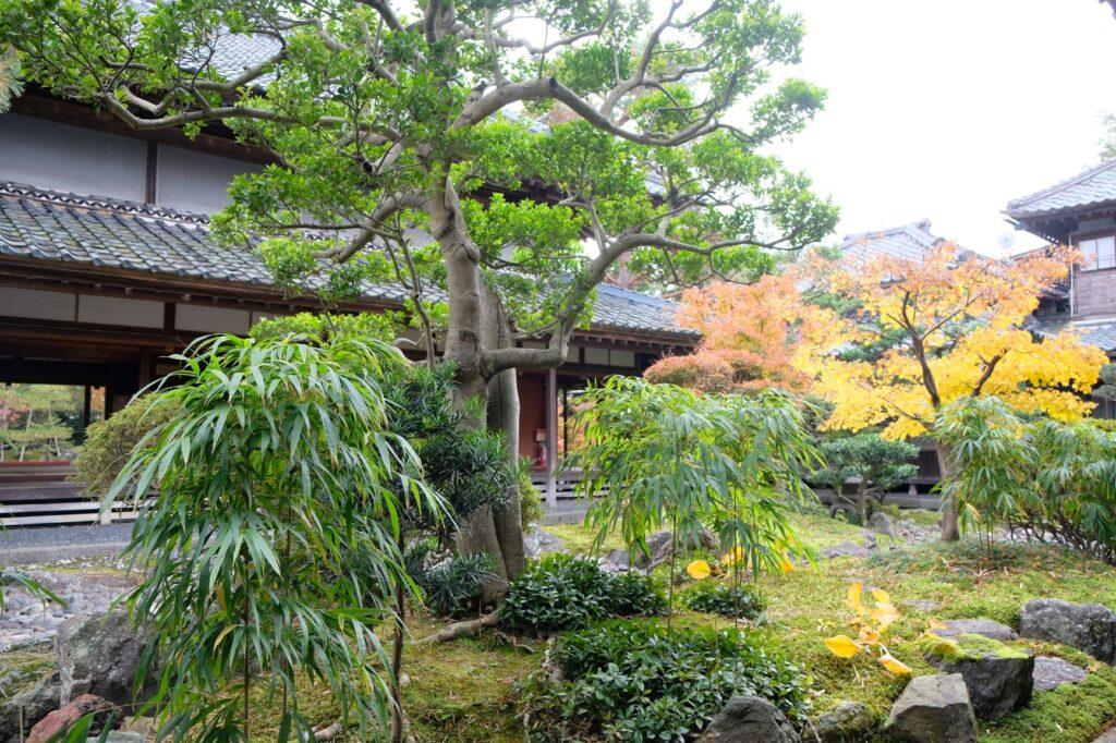 日本新潟 必玩10大景點,佐渡島吃喝玩樂全攻略! 日本新潟 北方文化博物館 6