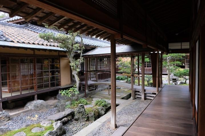 日本新潟 必玩10大景點,佐渡島吃喝玩樂全攻略! 日本新潟 北方文化博物館