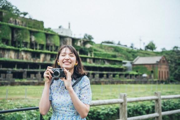 日本新潟 必玩10大景點,佐渡島吃喝玩樂全攻略! 日本新潟 北澤浮游選礦場