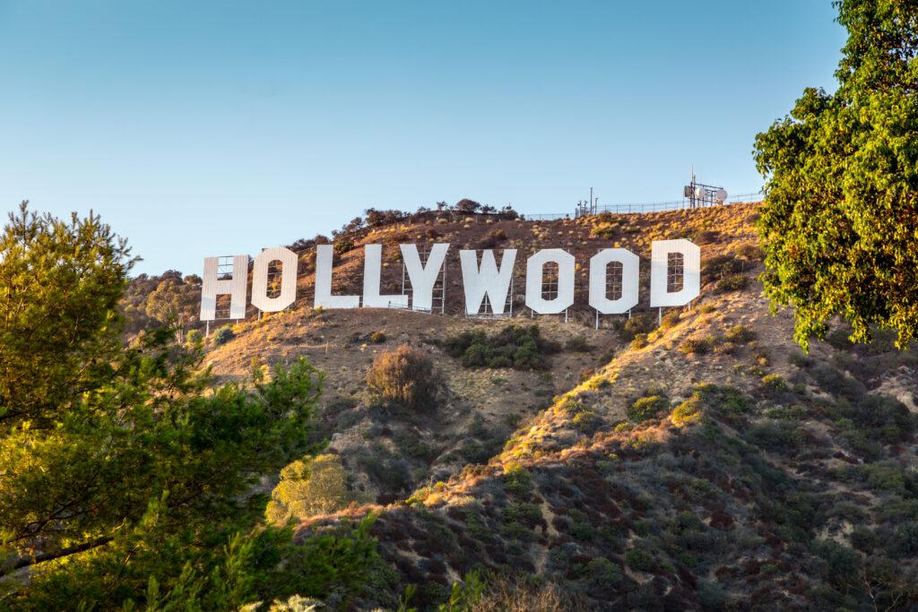 山富旅遊|國外自由行掀熱潮!美西、關島、普吉島紛紛推出最新旅遊計畫.最全Q&A懶人包 美國 加利福尼亞州 洛杉磯 shutterstock 114467512 2