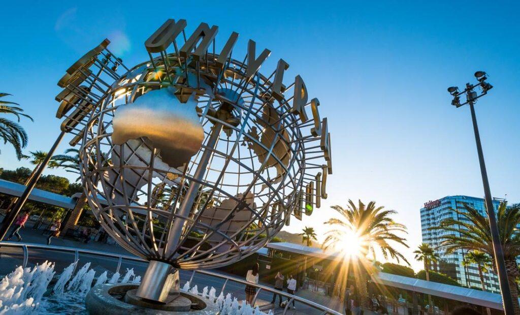 美國|洛杉磯、舊金山、夏威夷度假勝地、美景世界級的國家公園.美西必訪的10大景點 17635462 10154988481750149 1329391232435540824 o