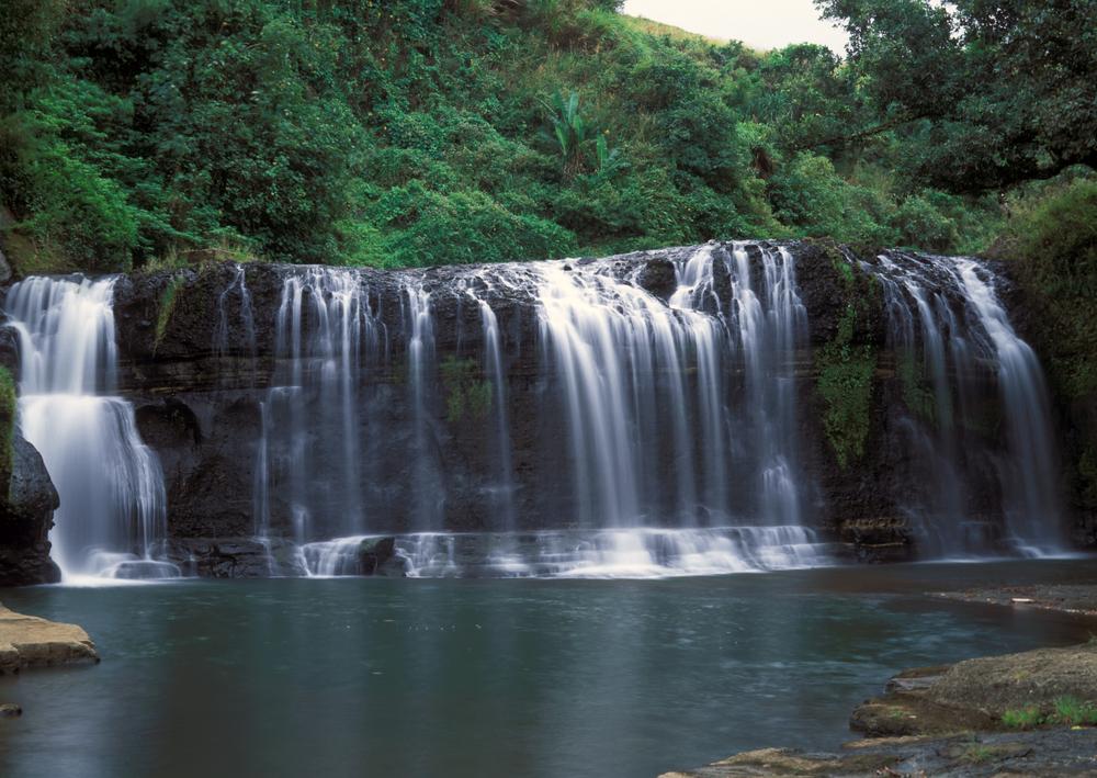 關島5天4夜之旅 入住太平洋島渡假村,今夏最夯的海島度假、免稅天堂!這樣玩就對啦~ shutterstock 18048670
